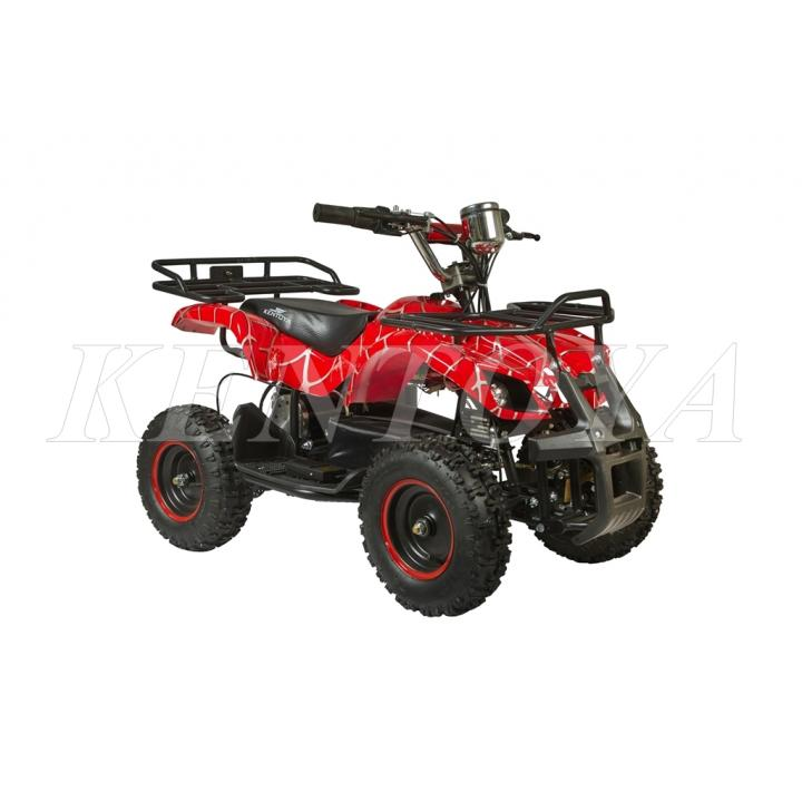 Kentoya Mini ATV 800W