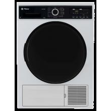 Romo RHD 1081 A sušička prádla s tepelným čerpadlem bílá