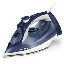 Philips GC 2994/20 PowerLife modrá napařovací žehlička