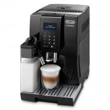 DeLonghi ECAM 353.75B černý kávovar