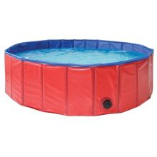 Marimex Skládací bazén pro psy 100 cm