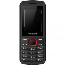 Sencor Element P010 mobilní telefon