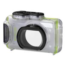 Canon WP-DC340L - pouzdro podvodní pro IXUS 500HS