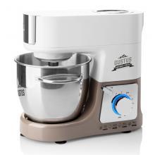 ETA 1128 90030 Gustus Maximus II. kuchyňský robot