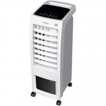 Sencor SFN 6011 WH ochlazovač vzduchu