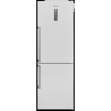 Romo RCN 341 LA++ kombinovaná chladnička