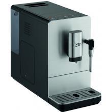 Beko CEG 5311 X automat. kávovar