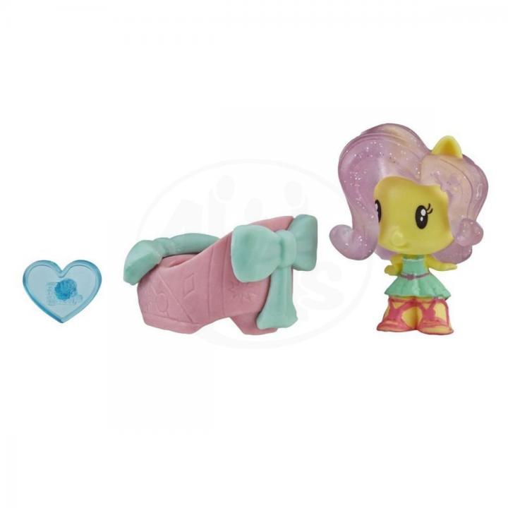 Hasbro MLP Cutie Mark v balonku