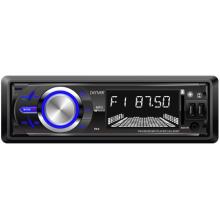 Rádio Denver CAU 450 BT do auta s bluetooth