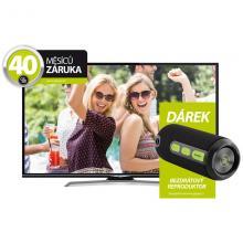 BTV Gogen TVU 49V42DE