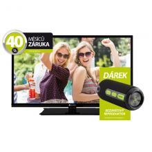 GoGEN TVH 32 R11 DE Televizor LED