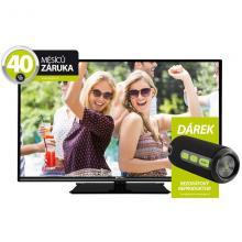 Gogen TVF 40R31 DE televize