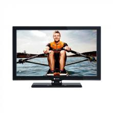 GOGEN TV LED TVH 24P202T