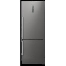 Romo RCN 510 LXA++ kombinovaná chladnička