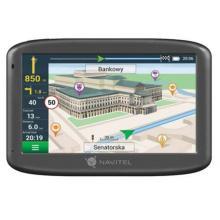 Navigace Navitel E505