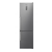 Romo RCN 379 LXA++ chladnička