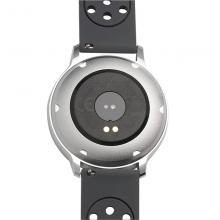 Denver SW 170 chytré hodinky šedé