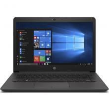 HP 240 G7 (6HL03EA)