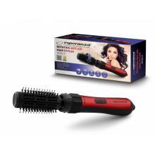 Esperanza EBL008 Kulma na vlasy Jessica