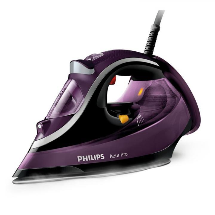 Philips GC 4887/30 žehlička