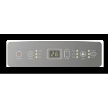 Hisense AP-12CR4GFJS00 klimatizace
