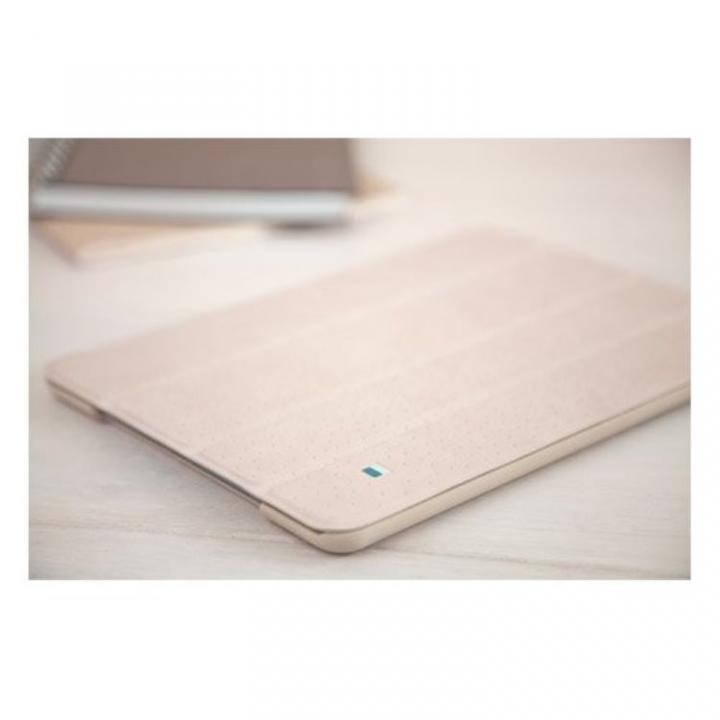 Golla Air Snap folder iPad Air 2 cream