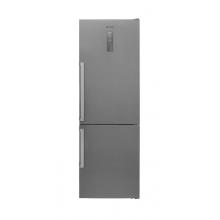 Romo RCN341LXA++ chladnička