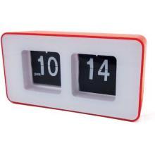 Camry CR 1131 hodiny červené
