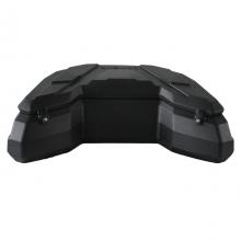 CF Moto X5 Box zadní