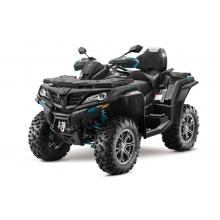 CF moto Gladiator X1000 EPS T3b