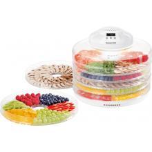 Sencor SFD 4235 WH sušička ovoce