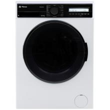 Romo RDW8140B pračka se sušičkou