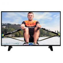 Gogen TVH 32P452T Televize