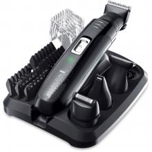 Zastřihovač Remington PG 6130 Groom kit sada