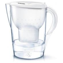Brita konvice Marella XL white Maxtra PLUS