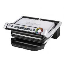 Gril Tefal GC 702 D16 Optigrill EE