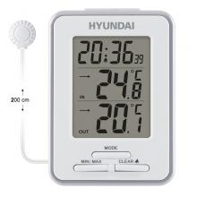 Hyundai WS 1021