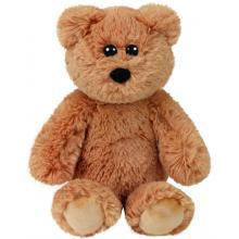 65006 Attic Treasures HUMPHREY- hnědý medvěd 15 cm