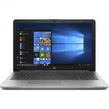 Ntb HP 250 G7 i5-8265U, 8GB, 256GB, 15.6