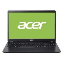 ntb Acer Aspire 3 - R5-3500U/8G/512SSD/R540X/W10 černý