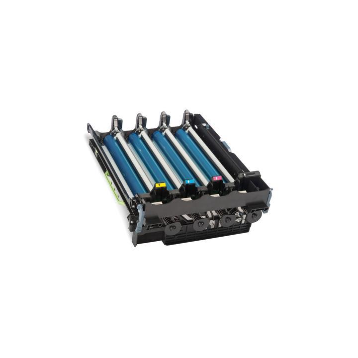 700P Photoconductor Unit - 40 000 stran