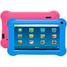 Denver TAQ 10382 Blue/pink tablet