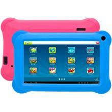 Denver TAQ 10382 Blue/pink tablet