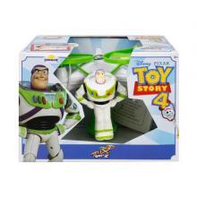 97470 Toy Story 4 Helix Flyerz 21cm