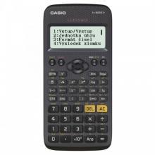 Casio FX 82