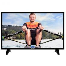 LED GoGEN TVH 32P750T televizor