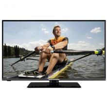 Gogen TVH 32R552 STWEB Televize