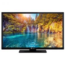Gogen TVF 39P471T LED TV