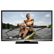 Gogen TVF 39R571 STWEB LED TV