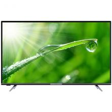 GoGEN Televize GoGEN TVU 50W652 STWEB